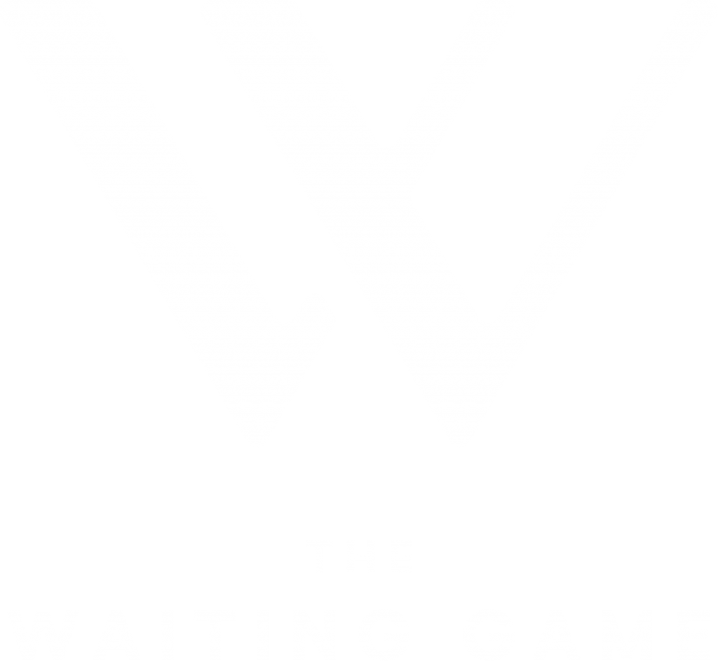 The Waiting Game